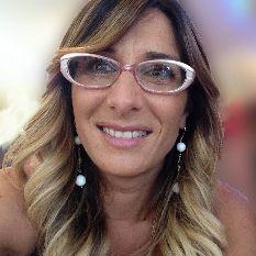 Maria Chiara Nocella