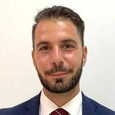 Gianluca Bertolami