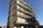 592, Appartamento con terrazzo nei pressi della stazione