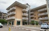 V608 , Appartamento di nuova costruzione centrale