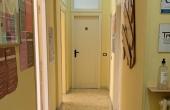V542, Ampio appartamento centralissimo
